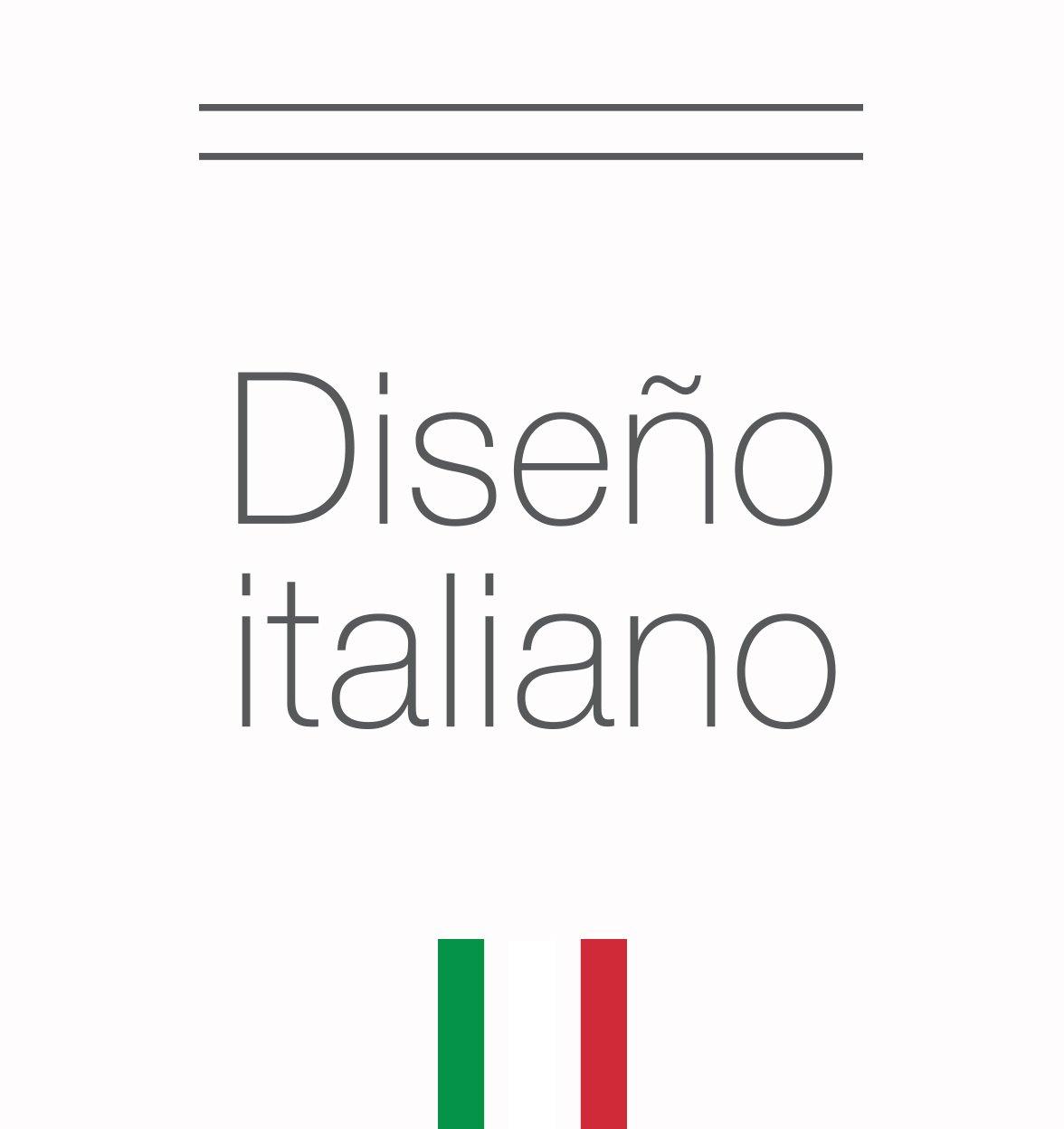 Bialetti Diseño Italiano