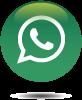 Asistencia al cliente por whatsapp compra online en Bialetti.pe