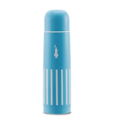 Thermos Pop Azul Bialetti