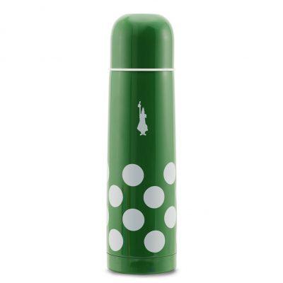 Thermos Pop Verde Bialetti