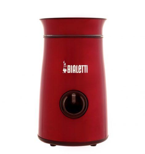 Molinillo de café eléctrico Bialetti
