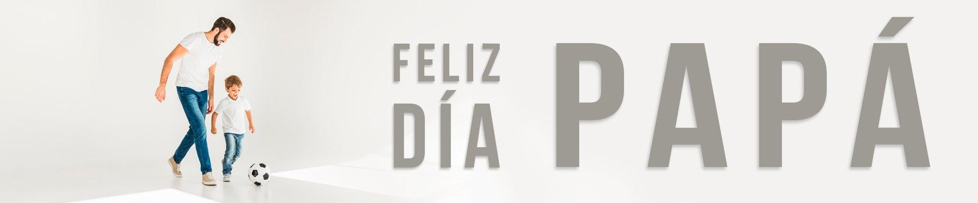 Bialetti Perú Header