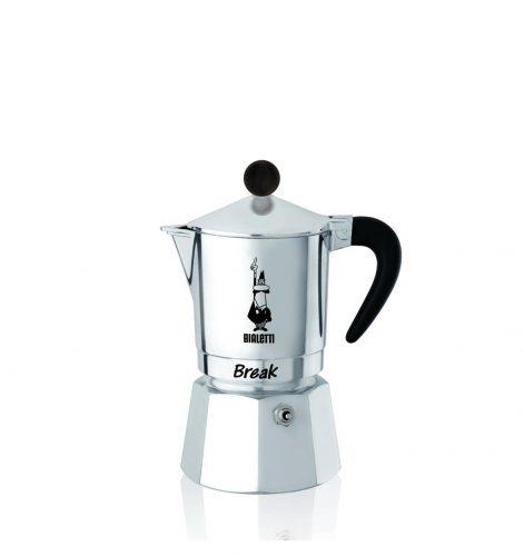 Cafetera-Break-3-tazas-negra-Bialetti