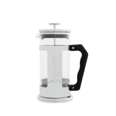 Prensa Francesa Signature Bialetti 350 ML