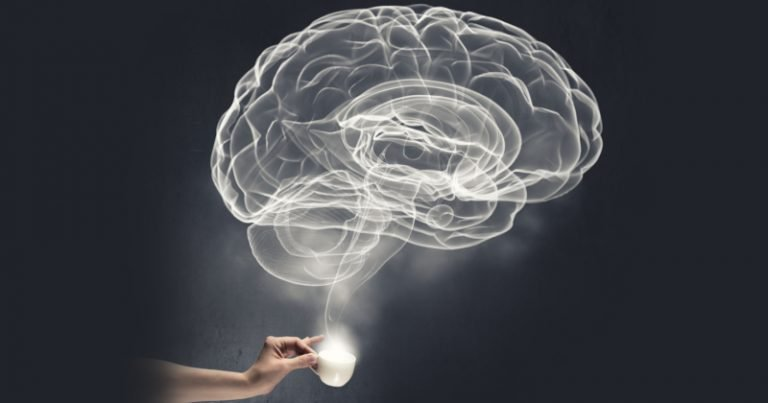 Beneficios y efectos del café en el cerebro