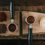 COMO LOGRAR EL MOLIDO DE CAFÉ IDEAL PARA NUESTRA CAFETERA ITALIANA