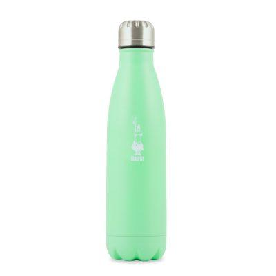 Botella Térmica Menta de 500 ML
