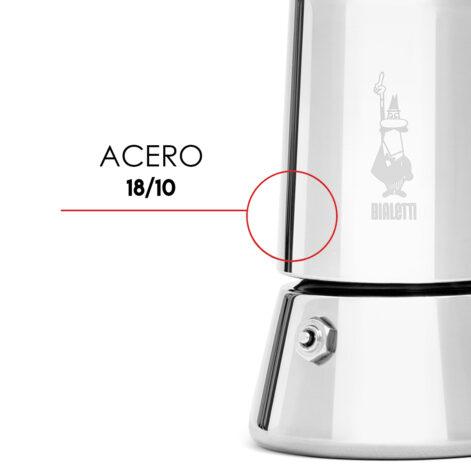 Cafetera-New-Venus-Acero
