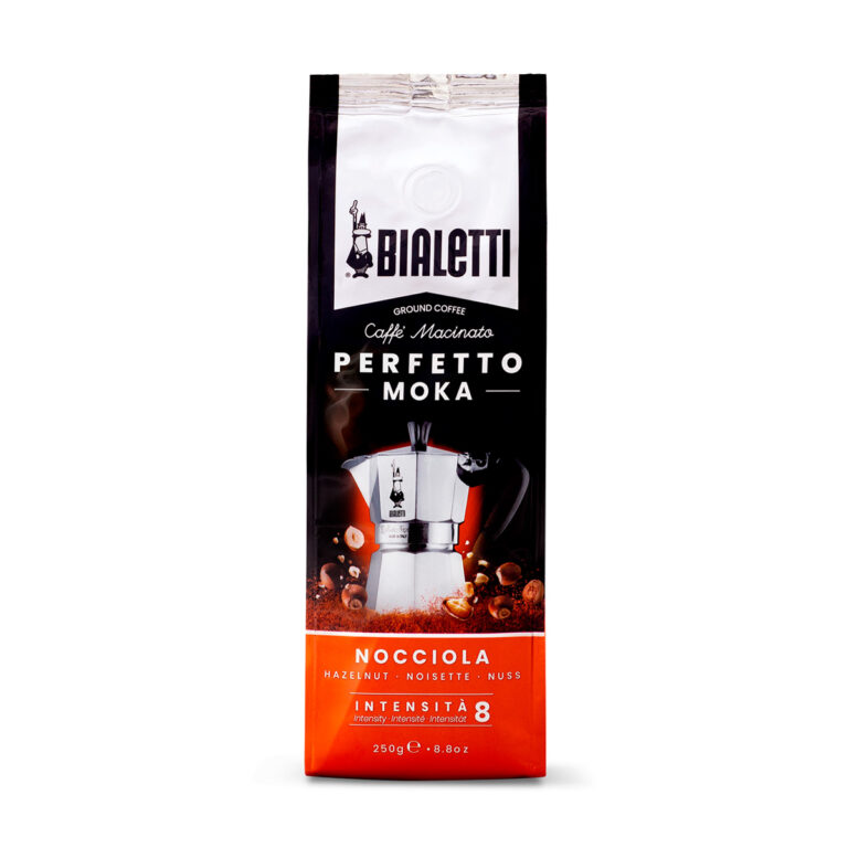 Café-Molido-Perfetto-Moka-Nocciola-250-gr